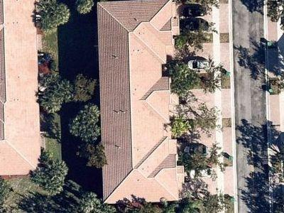 Sw-84th-ter-#-103-Miramar-FL-33025