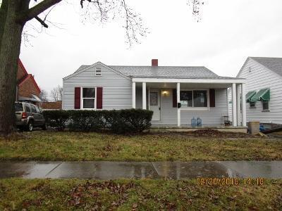 E-kenwood-ave-Decatur-IL-62526