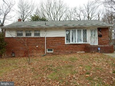 89th-ave-New-carrollton-MD-20784