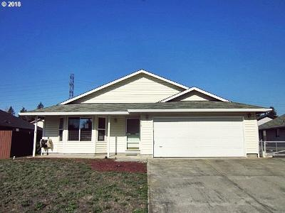 North-east-65th-street-Vancouver-WA-98662