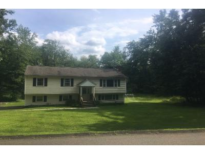 Barrack-hill-rd-Ridgefield-CT-06877