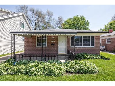 Eton-ave-Dearborn-heights-MI-48125