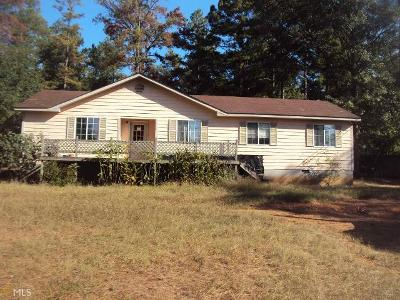 Troup County Ga Foreclosures Listings