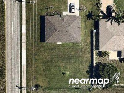 Se-46th-ln-Cape-coral-FL-33904