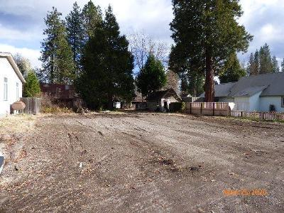 Squaw-valley-rd-Mccloud-CA-96057