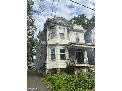 Rich-st-Irvington-NJ-07111