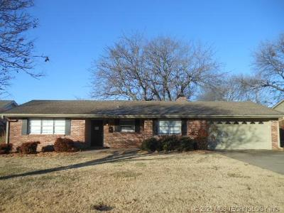 Crown-dr-Bartlesville-OK-74006