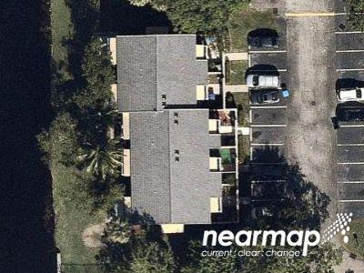 Sw-82nd-ter-North-lauderdale-FL-33068