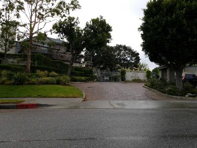 Canterbury-dr-Culver-city-CA-90230