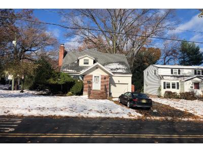 Lexington-ave-Cresskill-NJ-07626