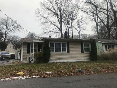 Windsor-ave-Hopatcong-NJ-07843