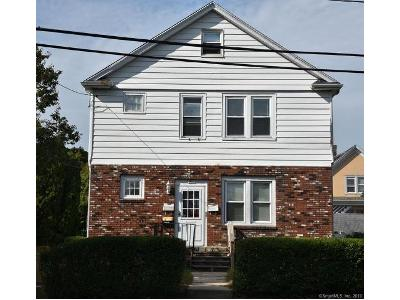 Soundview-ave-Stamford-CT-06902