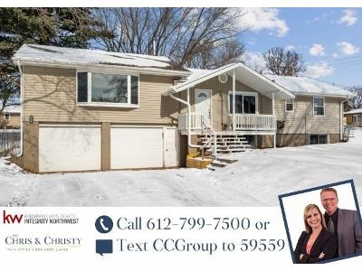 35th-st-n-Oakdale-MN-55128