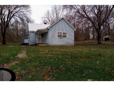 Saint-marys-rd-West-terre-haute-IN-47885