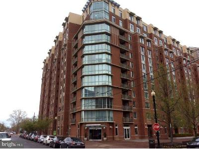 New-jersey-ave-se-apt-412-Washington-DC-20003