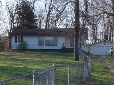 Polk County, MO Foreclosures Listings