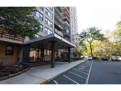 Saint-pauls-ave-apt-2m-Jersey-city-NJ-07306