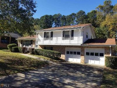 Collier-way-Riverdale-GA-30296