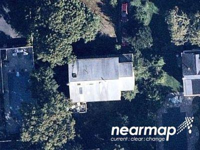 Map-ln-Commack-NY-11725