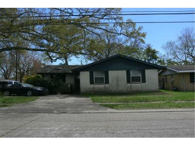 25th-st-Metairie-LA-70003