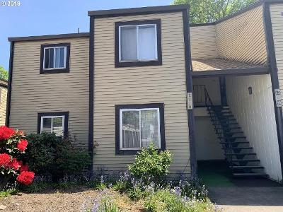 Se-138th-ave-apt-44-Portland-OR-97236