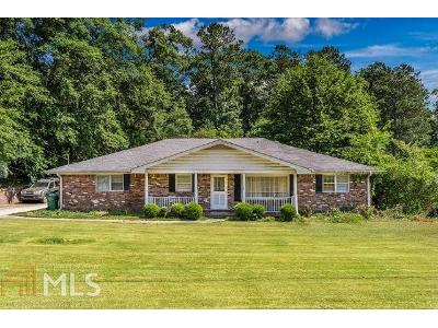 Union-grove-rd-Lithonia-GA-30058