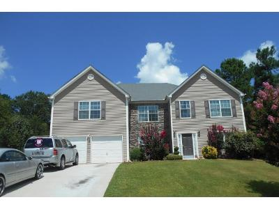 Oakridge-ave-Monroe-GA-30656