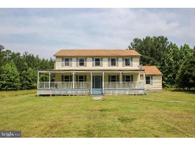 Blake-creek-rd-Leonardtown-MD-20650