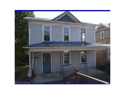 W-main-st-Grafton-WV-26354