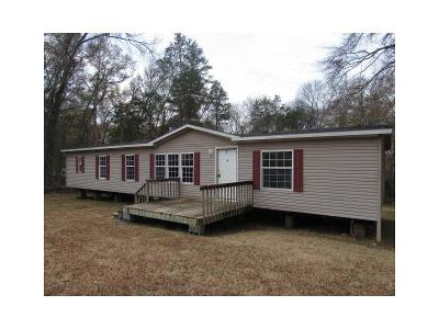 Pebblebrook-cir-sw-Concord-NC-28027