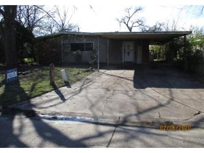 Woodgreen-st-Houston-TX-77033