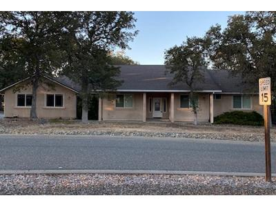 Woodland-hills-dr-Red-bluff-CA-96080