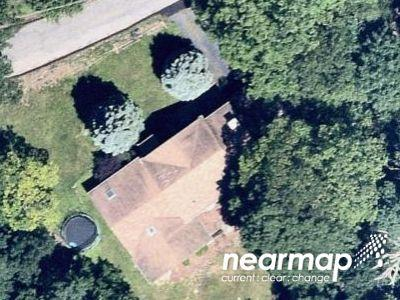 Evergreen-ave-Hopatcong-NJ-07843