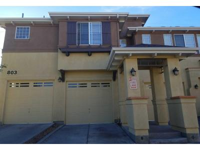 E-98th-ave-apt-108-Thornton-CO-80229