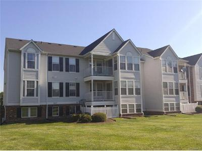 Wind-haven-ct-unit-302-Glen-allen-VA-23060