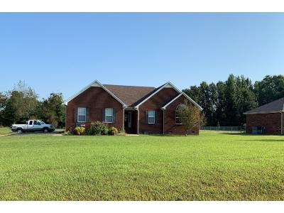 Britney-cir-Summertown-TN-38483