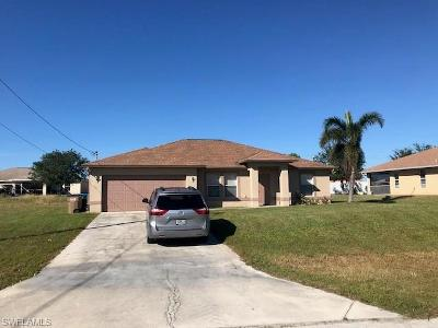 Nw-15th-pl-Cape-coral-FL-33993
