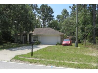 W-citrus-springs-blvd-Citrus-springs-FL-34434