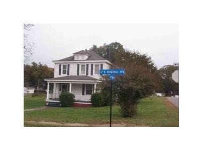 E-virginia-ave-Crewe-VA-23930