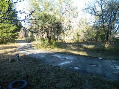 Sikes-rd-Green-cove-springs-FL-32043