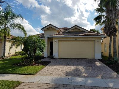 Belle-grove-ln-West-palm-beach-FL-33411
