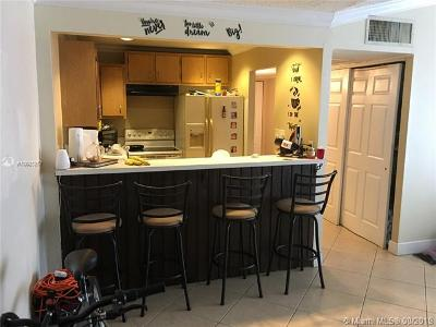 Washington-st-apt-c22-Hollywood-FL-33023