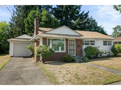 Se-79th-ave-Portland-OR-97206