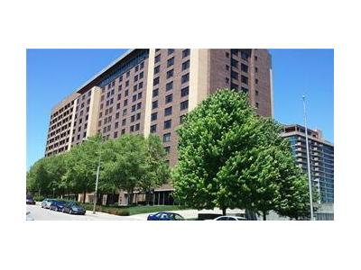 E-8th-st-apt-10q-Kansas-city-MO-64106