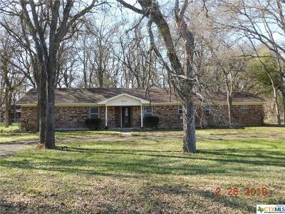 Wooded-acres-rd-Belton-TX-76513