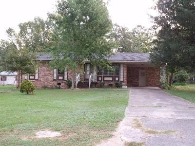 Crandell-st-Robersonville-NC-27871