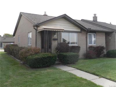 18-mile-road-81-d-Sterling-heights-MI-48313