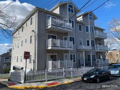 Bergenwood-ave-#-6-North-bergen-NJ-07047