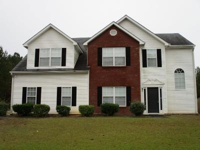 Auburn-ridge-way-Riverdale-GA-30296