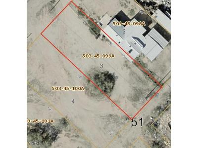 S-center-st-Wittmann-AZ-85361